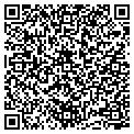 QR code with Gadara Baptist Church contacts