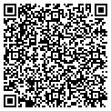 QR code with Tax Services of Holt LLC contacts