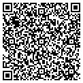 QR code with McNair Productions Inc contacts