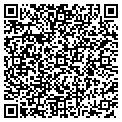 QR code with Homes By Owners contacts