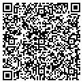 QR code with Shore Road Inn Apt & Motel contacts