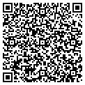QR code with Baer's Furniture Co contacts