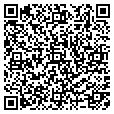 QR code with BSG World contacts