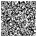 QR code with Richard D'Amico contacts