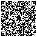 QR code with Bobs Mobile Home Repair contacts