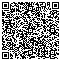 QR code with Surfside Video contacts