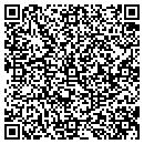 QR code with Global Mortgage Brokers & Inve contacts