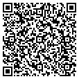 QR code with Gabriels Sub Shop contacts