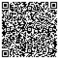 QR code with Atlantic Mortgage Corp contacts