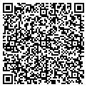 QR code with Dana Davis' Pool Cleaning contacts
