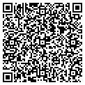 QR code with Park Water Company contacts