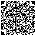 QR code with Nashit Inc U S A Food Stores contacts