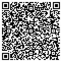 QR code with American Wireless Providers contacts