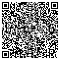QR code with Alpha Capital Corp contacts