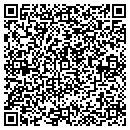 QR code with Bob Tebow Evangelistic Assoc contacts