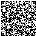 QR code with Black Orchid Cafe contacts