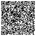 QR code with Production Support Rentals contacts