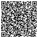 QR code with Lucenty Marine contacts