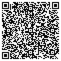 QR code with Genie Interiors Inc contacts