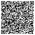 QR code with Custom Glass Etching & More contacts