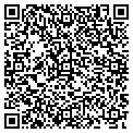 QR code with Rich Albert Custom Carpentry & contacts