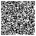 QR code with Jerusalem Pizza Corp contacts
