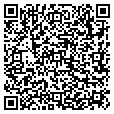 QR code with Naomi's Restaurant contacts