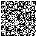 QR code with Cedars Oil Plantation LLC contacts