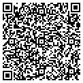 QR code with Mac Plecker Towing & Auto Rpr contacts