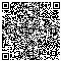 QR code with Dions Quik Mart North contacts