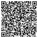 QR code with Sports On The Cape contacts