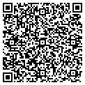 QR code with Tomorrows Trees Today contacts