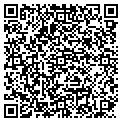 QR code with SIL Worldwide Marketing Service contacts
