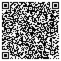 QR code with Prove Of Orlando contacts