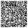 QR code with Bernie's Sprinklers Inc contacts