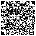 QR code with Asian Amerian Nations Insur contacts