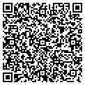 QR code with Campbell Vending contacts