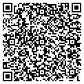 QR code with Diamonds Plus Appraisal Servic contacts