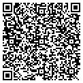 QR code with South Florida Certified contacts