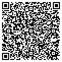 QR code with Innovative Gold Concepts contacts
