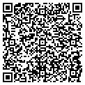 QR code with Human Resources Development contacts