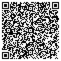 QR code with Strick's Auto & Truck Repair contacts