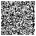 QR code with Max Mural Advertising Inc contacts