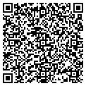 QR code with Danka Sales & Service contacts