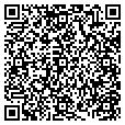 QR code with Jay Funeral Home contacts