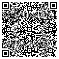 QR code with Jerry & Jim's Auto Repair contacts