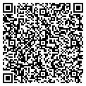 QR code with Mike Beavers Transmission contacts