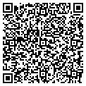 QR code with Accurate Processing Center contacts