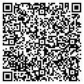QR code with Sea Side Pool & Spa Corp contacts