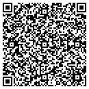 QR code with Florida Nursing Home Assistanc contacts